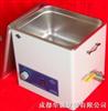 CSBQT10260A基本型超声波清洗机
