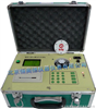 H8551土肥测试仪/土肥养分速测仪/土肥养分测试仪/土肥养分检测仪/土肥养份速测仪
