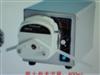 ETC-2电动深水釆样器