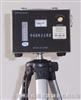 HFC-3BT呼吸性粉尘采样器