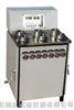 JW1数显砂浆渗透仪