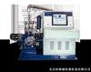 SK-SYP2102-V汽油辛烷值测定机    测定机