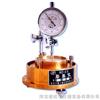 WZ-2新标准土壤膨胀仪