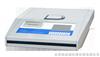 SK-SYP2000-I石油产品硫含量测定仪  产品硫含量测定仪  测定仪