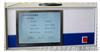 SK-SYP2013-I近红外汽油辛烷值测定仪 外汽油辛烷值测定仪 测定仪