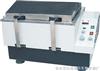 SHA-BA数显水浴恒温振荡器(双功能双数显)