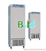 BD-PGXD系列重庆低温光照培养箱