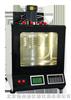SK-SKY-NDS 精度温控运动粘度测定器 温控运动粘度测定器