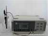 NJCL-B型混凝土氯离子含量平博中国