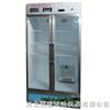 TH-B型混凝土碳化试验箱