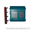 CANIN+ 钢筋锈蚀+混凝土电阻率分析仪