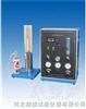 3F氧指数测定仪
