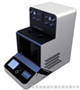 SK-SYP1003Z-I自动石油产品运动粘度测定器 运动粘度测定器 测定器