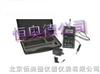H8577 磁场测量仪/持式数字高斯计/特斯拉计/磁场检测仪