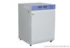 DNP-9050BS-Ⅲ隔水式电热恒温培养箱新一代