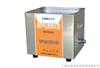 BX6200LHP超声波清洗器