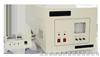 SK-SKY-ZY200紫外荧光定硫仪   荧光定硫仪   定硫仪