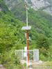 TA自动气象站 九参数气象站