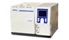 SP-2100A气相色谱仪