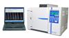 SP-2020气相色谱仪
