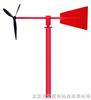 TA-S金属风速风向标