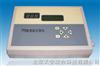 TA-WS温湿度记录仪
