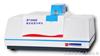 BT-9300Z激光粒度分析仪