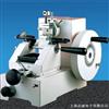 YD-1508A(B)石蜡切片机