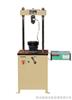 YZM-2A路面材料强度试验仪主机