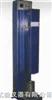 ZBJ-Ⅲ型自控标准电动击实仪