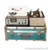 多功能直读式测钙仪SG-6、8型