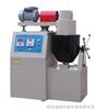 全自动混合料拌和机LBH-10(20)型