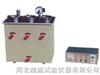 STD-Ⅲ型电动防水卷材不透水仪