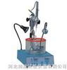 SYD-2801E型全自动沥青针入度仪