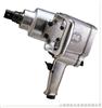 KI-1837-P台湾冠亿气动扳手