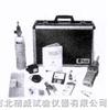 PGM-7200苯气体检测仪