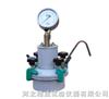 直读式水泥灰浆含气量平博中国