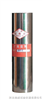 CA砂浆扩展度筒 扩展度仪