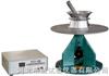 CA砂浆干料流动度平博中国(跳桌法)