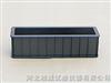 混凝土抗折试模150×150×550
