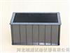 混凝土弹性模量试模150×150×300