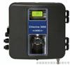 Cl 3000在线余氯测量仪