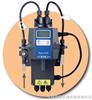 Turb 2000在线浊度分析仪