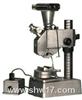9J光切法显微镜