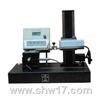 JB-3C表面粗糙度测试仪
