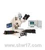 107JPC测量显微镜