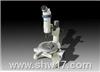 SGW-15J测量显微镜