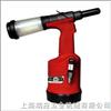 UT-6100台湾西瑞气动拉铆枪