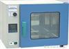 101A-1、2、3、4数显电热恒温鼓风干燥箱