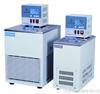 DC/HDC/PHDC係列低溫恒溫浴槽